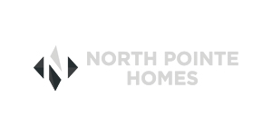 North Pointe Homes